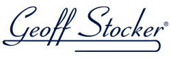 Geoff Stocker Logo